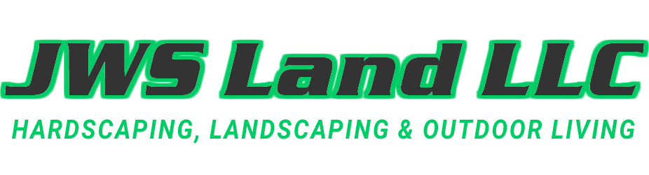 JWSLand, LLC, Bucks County, PA